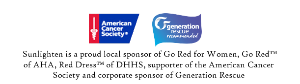American Cancer Society | Generation Rescue