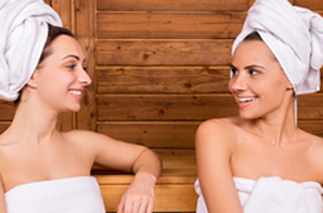 Day Spa Napa Valley Spa Packages